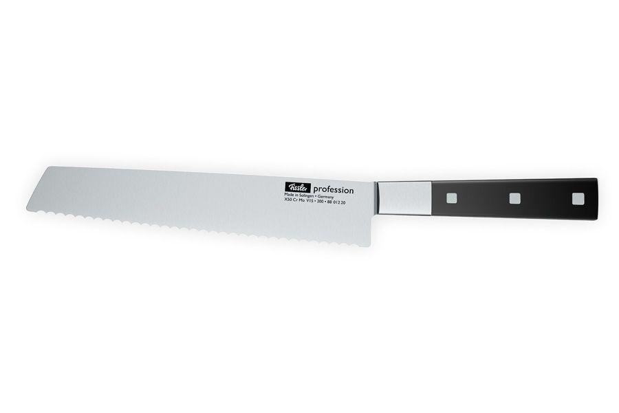 "Нож для хлеба 20 см ""Profession"""