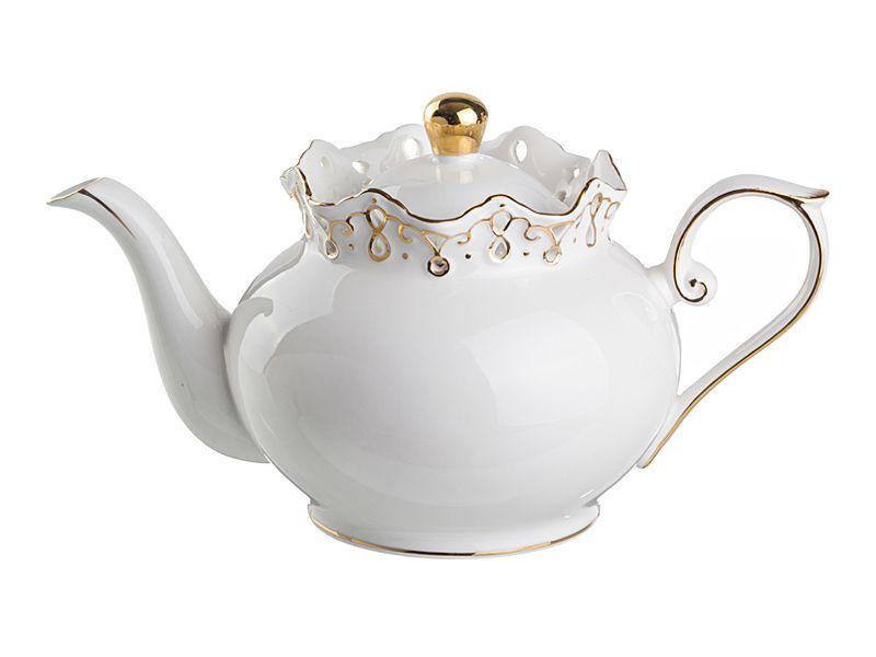 """Заварочный чайник """"Лаура"""", 1200 мл."""