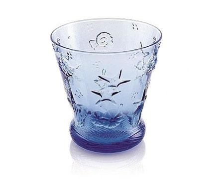 "Стакан для воды ""Coralli"""