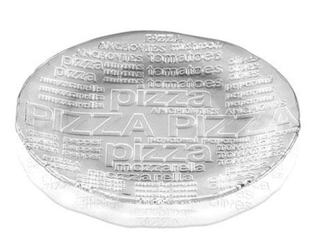 "Тарелка для пиццы ""Napoli"", 32 см"